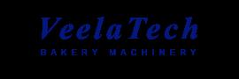 VeelaTech